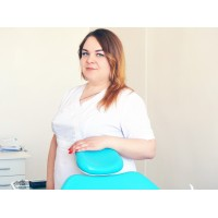 Завальская Полина Борисовна
